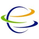 Ecosmos Solutions logo