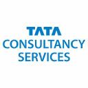 Tata Consultancy Services logo