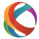 Samosys Technologies logo
