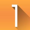C1X Inc. logo
