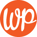 WPoets Technology LLP logo