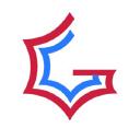 SpiderG logo