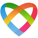 Virtuos Solutions Pvt. Ltd. logo