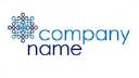 Simba Logistics Pvt Ltd logo