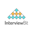 InterviewBit logo