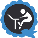 OnlineTyari.com logo