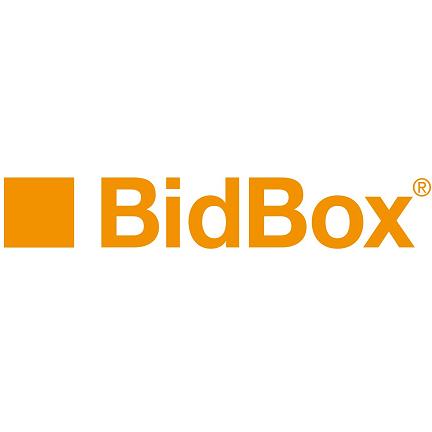 BidBox logo