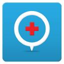 Medikoe logo