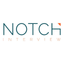 Notch | Interview logo