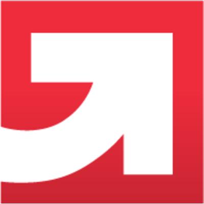 UpGrad.com logo