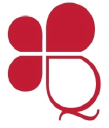 Four Clover Realty Private Limited logo