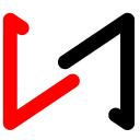Codemojo logo