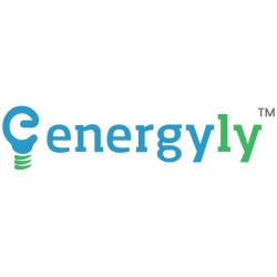 Energyly logo