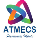 ATMECS Technologies Pvt Ltd logo