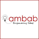 Ambab Infotech Pvt ltd logo