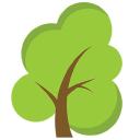 Hiteshi Infotech Pvt Ltd. logo
