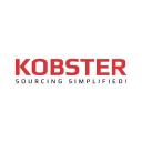 KOBSTER.com logo