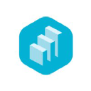 smallcase logo