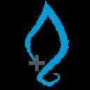 Sattva MedTech logo