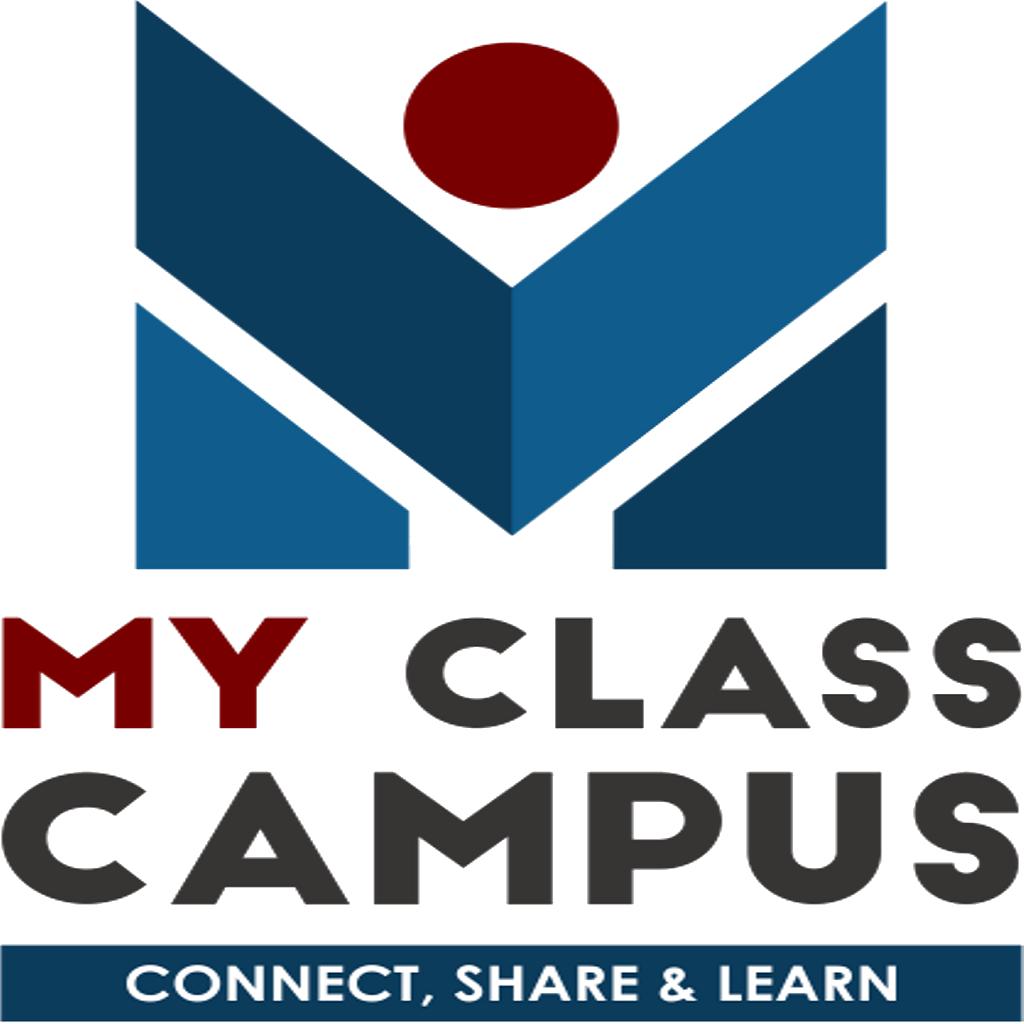 MyClassCampus logo
