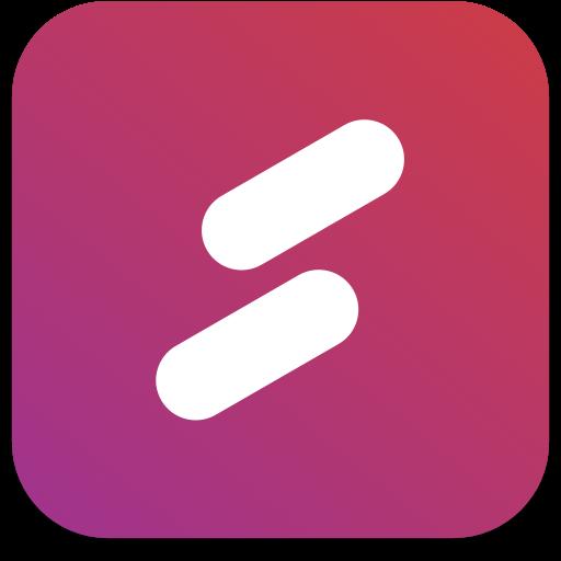 SMARTBRO logo