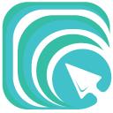 Stockal Software Pvt Ltd logo
