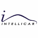 Intellicar Telematics Pvt Ltd logo