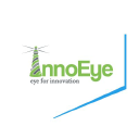 InnoEye Software Technologies logo