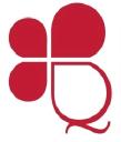 CloverMark logo
