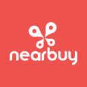 nearbuy (formerly Groupon) logo