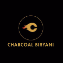 Charcoal Biryani Restaurants Pvt Ltd logo