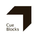Cue Blocks Technologies Pvt. Ltd. logo