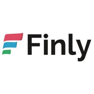 Finly.io logo