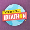TapChief logo