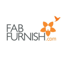 Fabfurnish.com logo