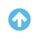 Toppr.com logo