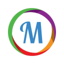 Mapplinks - Full Service Digital Agency logo