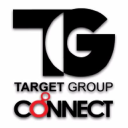 TG Connect logo