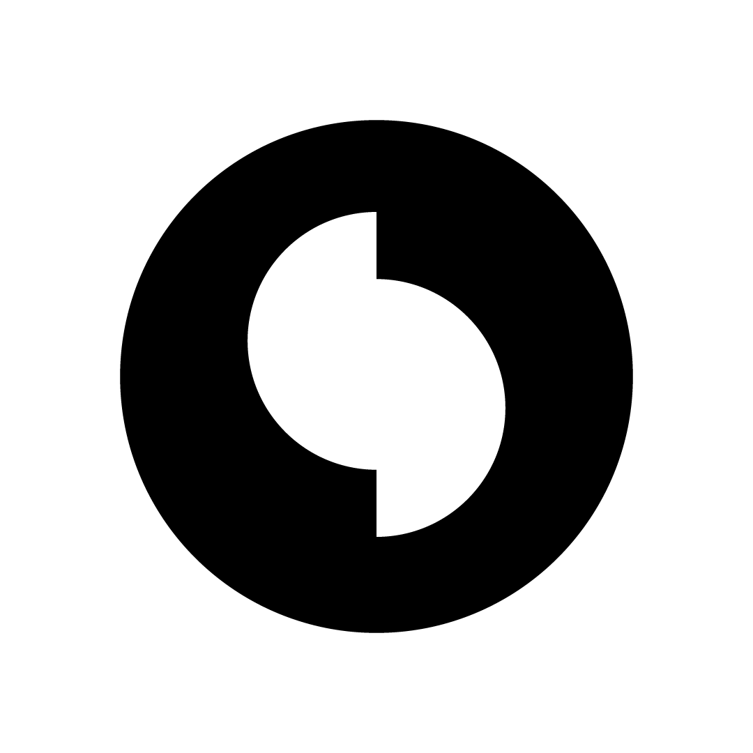 Spandusk Design Studio logo
