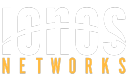 IONOS Networks logo