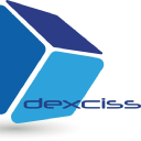Dexciss Technology Pvt. Ltd logo