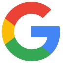 Edushire logo