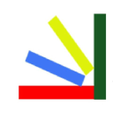 Appwallaz logo