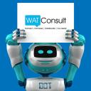 WATConsult logo
