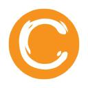 Citrus Payment Solutions Pvt. Ltd logo