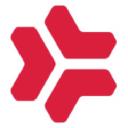 Furlenco logo