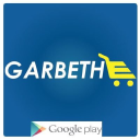 Garbethe Infotech Pvt Ltd logo