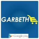 Garbethe Infotech Pvt Ltd logo