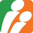 Matrimony.com Limited logo