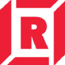 Recrosoft Technologies Pvt.Ltd. logo